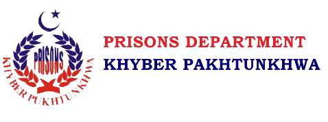 KP Prisons Department